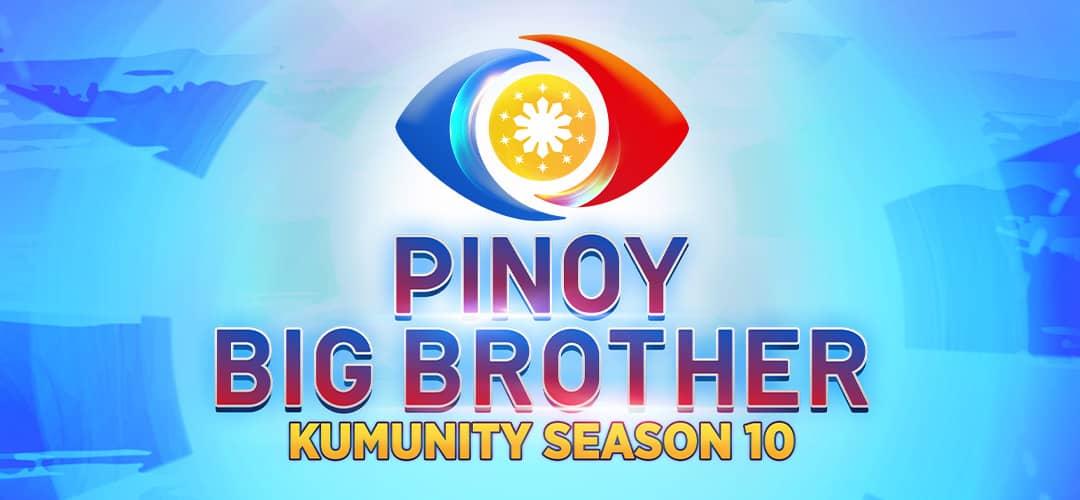 Pinoy Big Brother Season 10