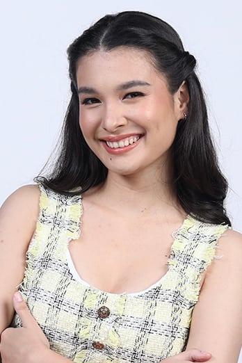 Samantha Mae Bernardo PBB Season 10