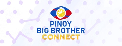 Pinoy Big Brother Connect ABS-CBN Entertainment