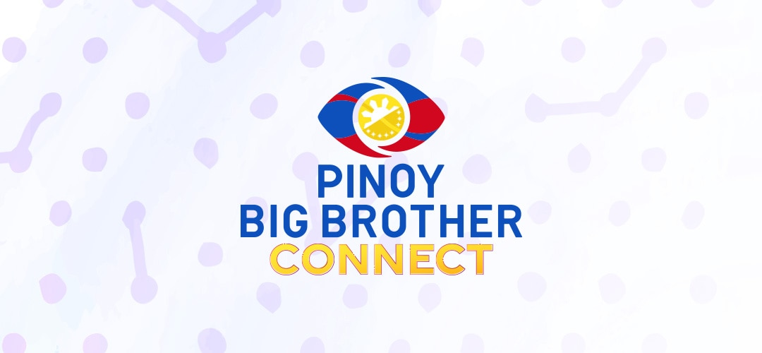 PBB Connect ABS-CBN Entertianment