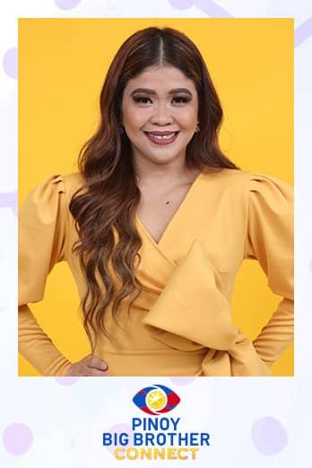 PBB Connect BIANCA GONZALEZ ABS-CBN Entertainment