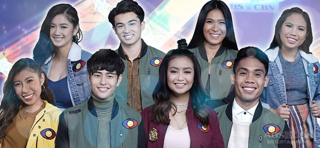 IN PHOTOS: Pinoy Big Brother Otso Celebr8 At The Big Night - Ultim8 Big Winner Reveal