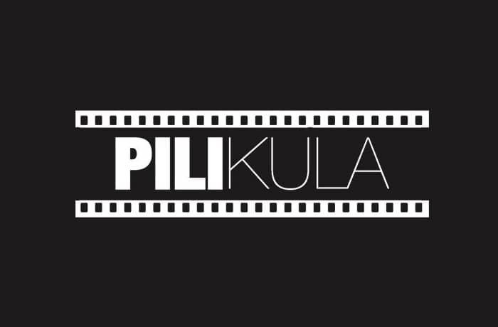 Pilikula ABS-CBN Entertainment
