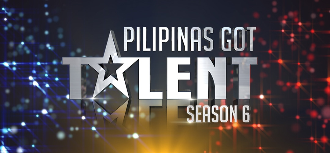 Pilipinas Got Talent Season 6 ABS-CBN Entertainment