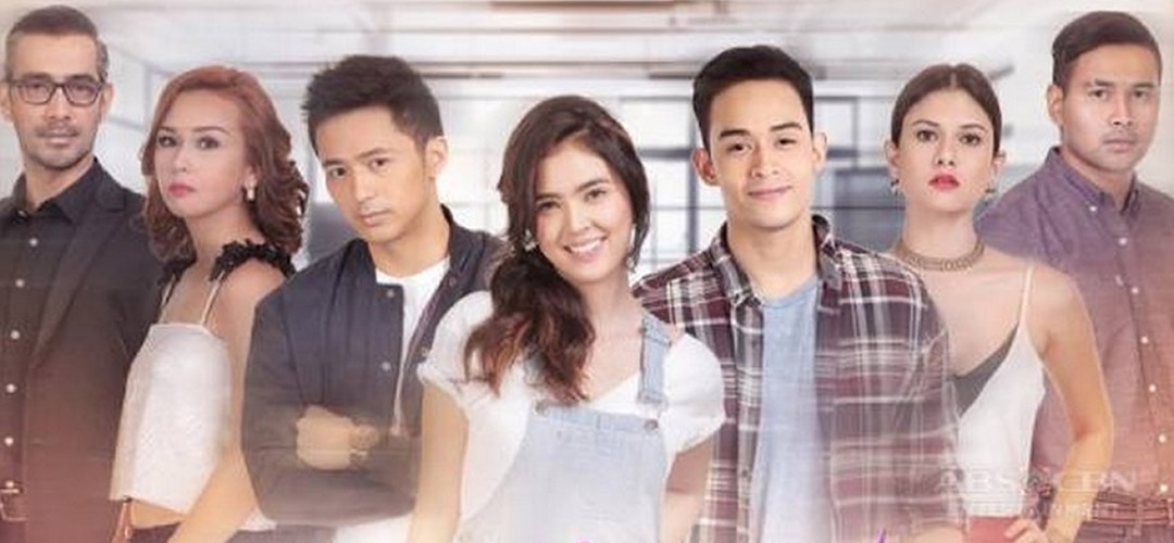 Watch More Pusong Ligaw Episode Highlights