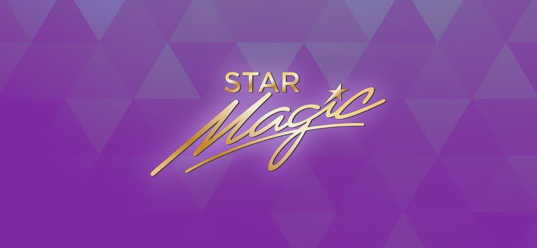 Star Magic ABS-CBN Entertainment