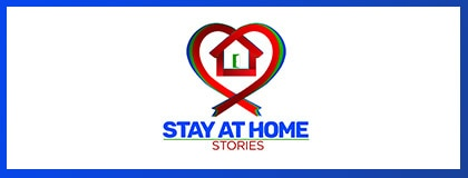 Stay At Home Stories ABS-CBN Entertainment