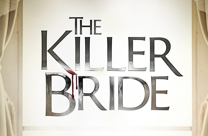 The Killer Bride ABS-CBN Entertainment
