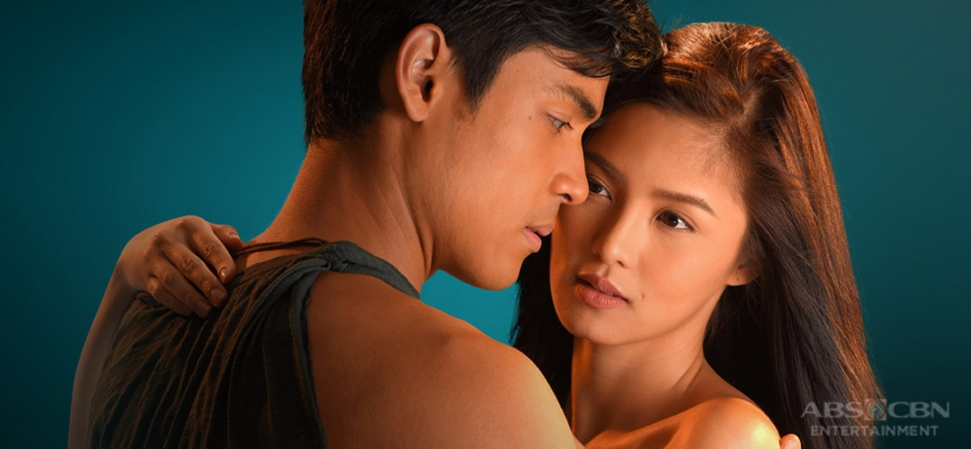 The Story of Us ABS-CBN Entertainment