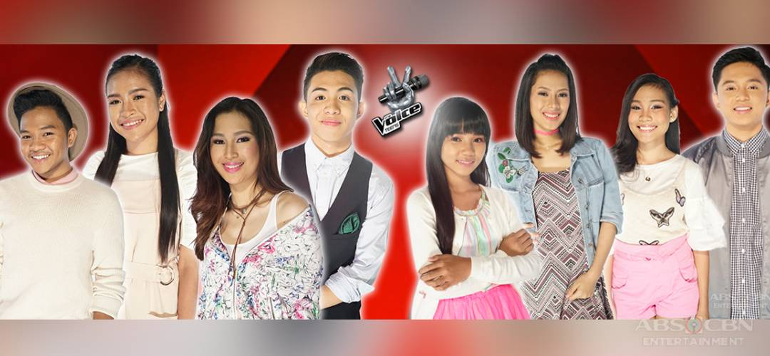 Watch More The Voice Teens Episode Highlights