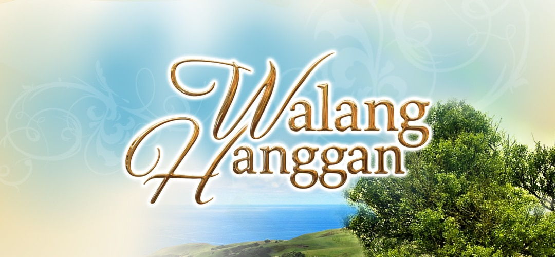 Walang Hanggan ABS-CBN Entertainment