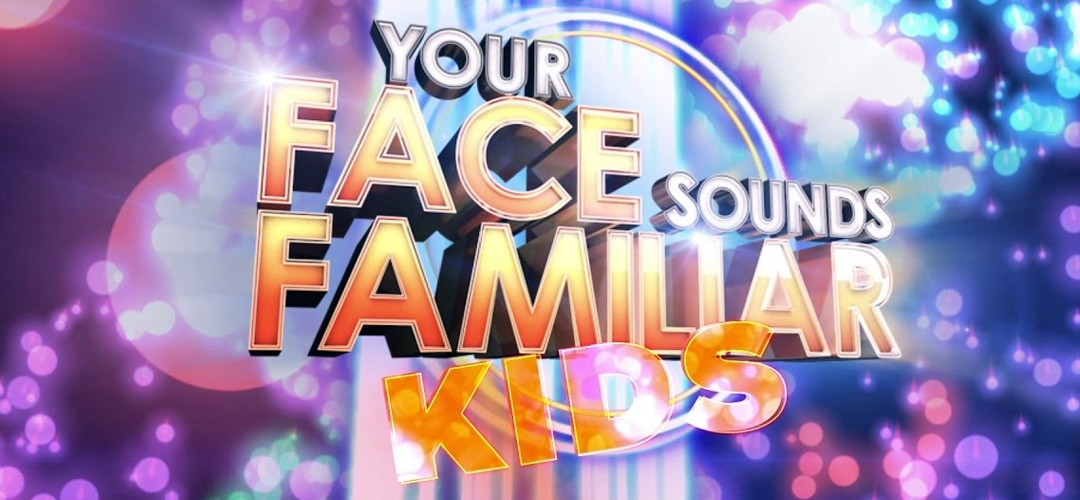 Tour Face Sounds Familiar ABS-CBN Entertainment