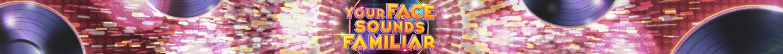 Your Face Sounds Familiar Season 3