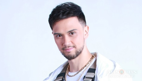 Billy Crawford revered as international Pinoy pop sensation