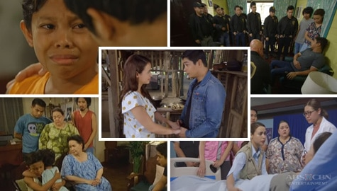 "5 heart-warming lessons about family from 5 years of ""FPJ's Ang Probinsyano"""