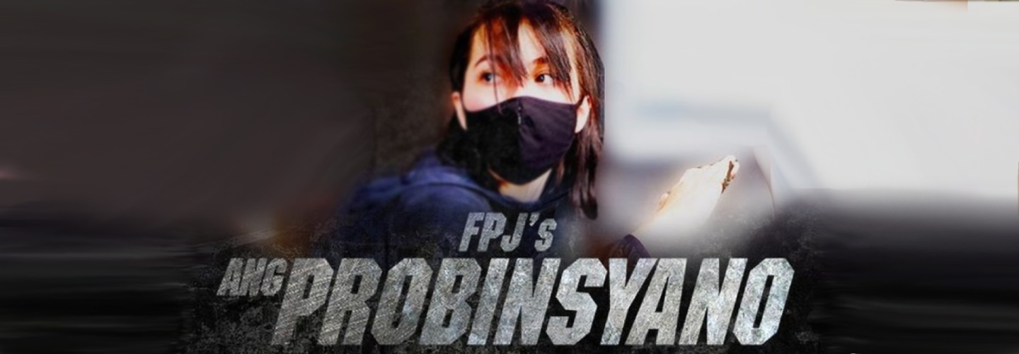 Julia Montes exhibits fighting skills in Day 2 of FPJ's Ang Probinsyano training