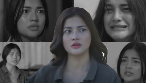 10 times Lia's heart broke into pieces due to betrayal and losses in FPJ's Ang Probinsyano