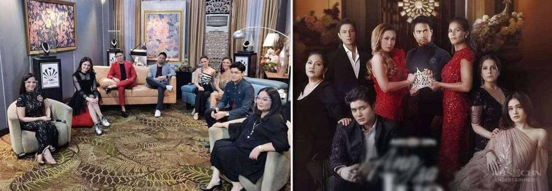 Ang Sa Iyo Ay Akin Season 2 promises compelling tale, superb acting, exciting new cast