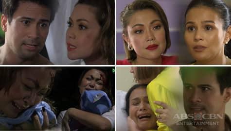 Ang Sa Iyo Ay Akin's 10 most viewed videos on YouTube!