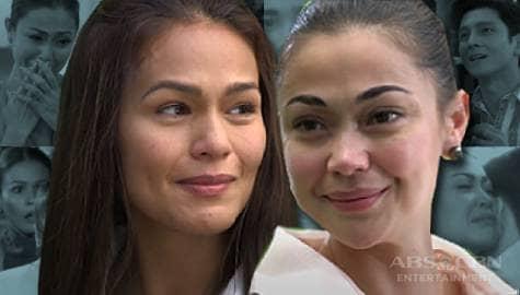 Justice, forgiveness prevail in Ang Sa Iyo Ay Akin's trending 'heart-stealing ending'