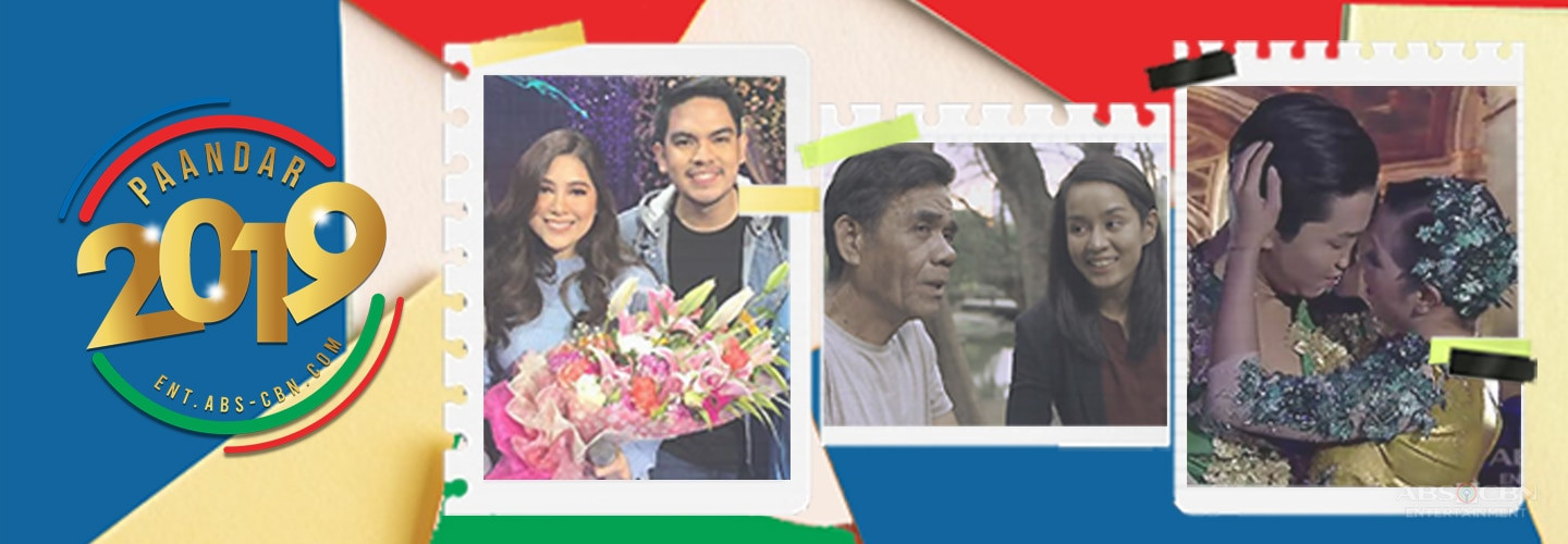 PAANDAR 2019: Remarkable, inspiring stories featured on ASAP Natin 'To that truly warmed our hearts