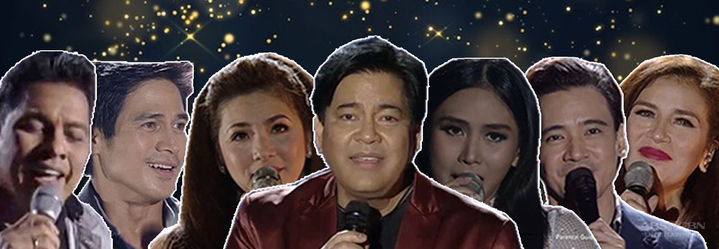ASAP Natin 'To stages breathtaking comeback with iconic hosts in back-to-back concert experience