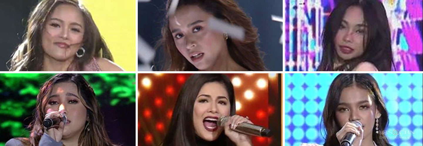 "Top OPM artists perform biggest pop hits, mark ABS-CBN programming milestone in ""ASAP Unite"""