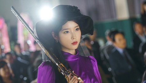 REVIEW: Hotel Del Luna thrills viewers on pilot week