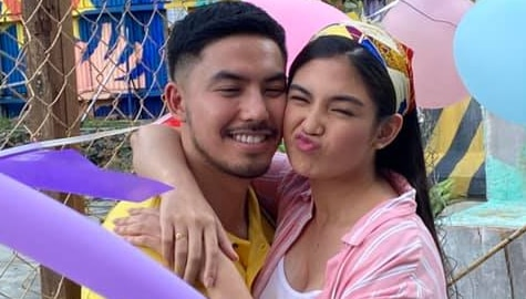10 scenes that measured Tisay and Ely's love and relationship in Bagong Umaga