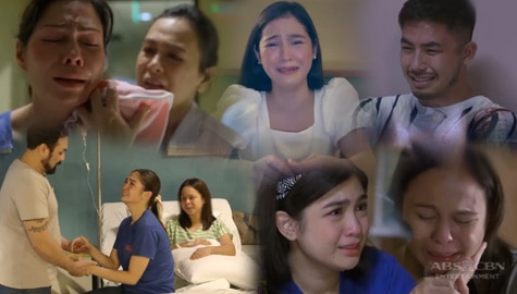 5 Most unforgettable heartbreaking moments that gripped, affected viewers in Bagong Umaga