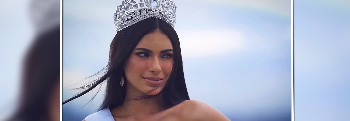 https://entcmsblob.blob.core.windows.net/updates/entertainment/2019/12/05/Entertainment-ABS-CBN-to-air-Gazinis-fight-for-back-to-back-Miss-Universe-win-main_.jpg