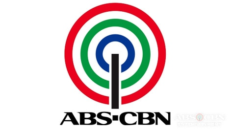 "Statement of ABS-CBN on OSG's Qou Warranto Petition: ""We did not violate the Law"""