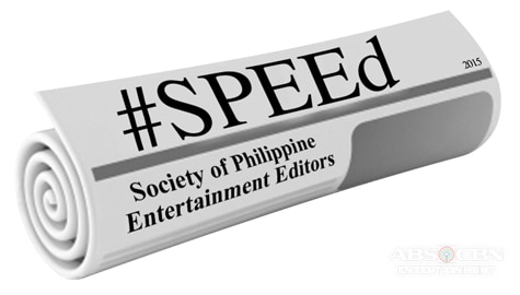 The Society of Phil suporta sa ABS-CBN