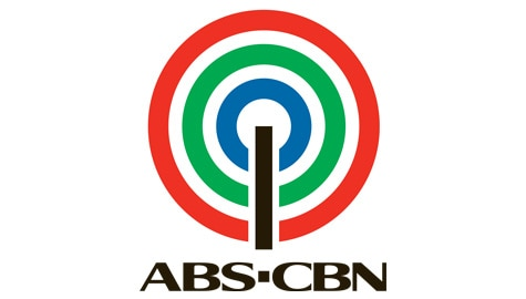 Senate Hearing on the franchise of ABS-CBN