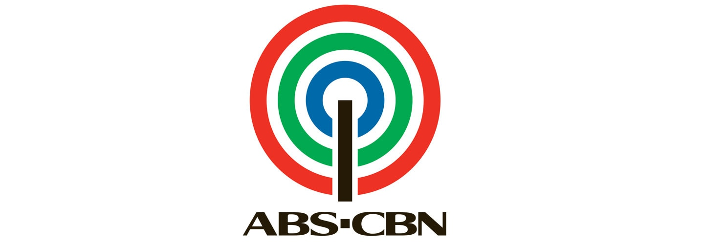 Statement on ABS-CBN workers headcount