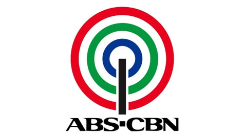 Statement on ABS-CBN studio audience