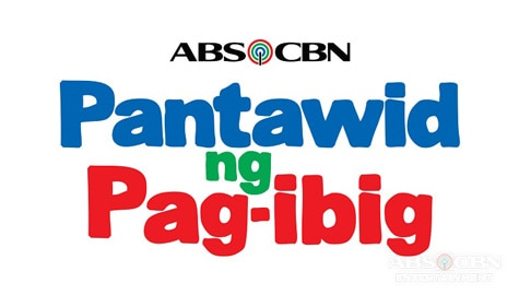 ABS-CBN Pantawid ng Pag-ibig campaign provide food community quarantine