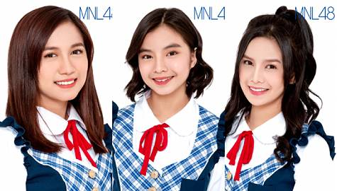 "MNL48 joins list of Asian artists in international benefit concert ""One Love Asia"""