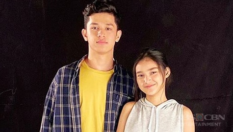 "Kapamilya Chat: KarJon goes on a virtual Philippine trip in ""Where Am I"" Challenge!"