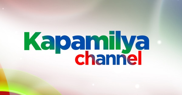Everything you need to know about Kapamilya Channel