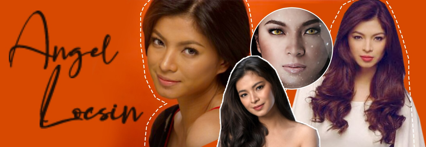 WATCH: 10 Best Kapamilya Characters of Angel Locsin