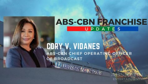 ABS-CBN will continue to be a responsible content producer
