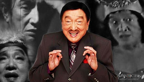7 iconic, illuminating portrayals of the Comedy King Dolphy