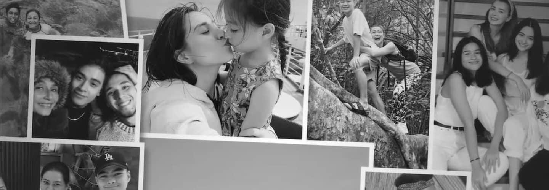 WATCH: Kapamilya celebrity single moms who excel in motherhood, showbiz