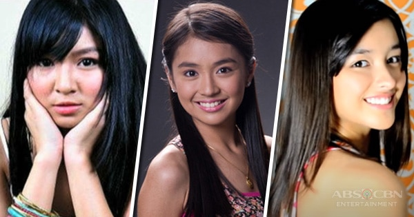 THEN AND NOW: How Kapamilya leading ladies thrilled us with their stunning transformations over the years