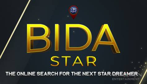 ABS-CBN turns to digital to find the ultimate bida star