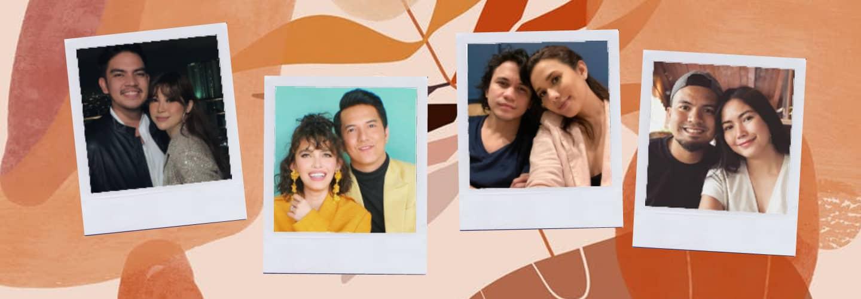 WATCH: Kapamilya musician couples share life in sweet, perfect harmony