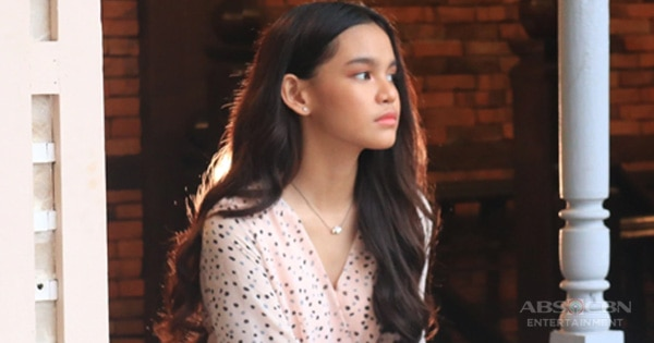 "Zephanie scores spots in multiple playlists with ""Sabihin Mo Na Lang Kasi"""