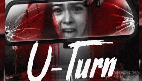 Kim Chiu's horror flick 'U-Turn' coming to Sky pay-per-view