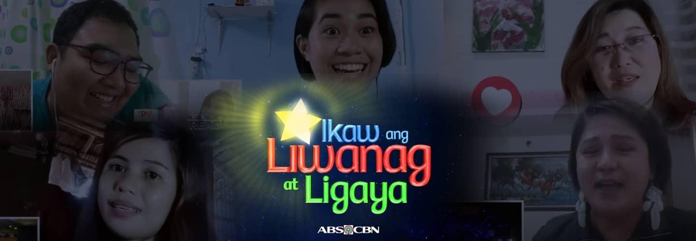 "Kapamilya React: Viewers delighted, touched by ABS-CBN 2020 Christmas ID ""Ikaw Ang Liwanag At Ligaya"""